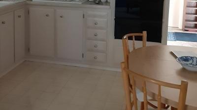 Mobile Home at 4065 E. University Drive #331 Mesa, AZ 85205