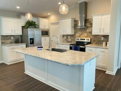 Mobile Home at 34916 Blue Starling Street Zephyrhills, FL 33541