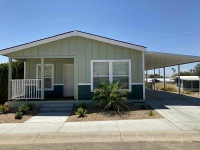 Mobile Home at 1611 E Michelle Dr Phoenix, AZ 85022