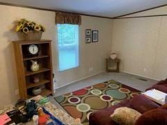 Photo 3 of 7 of home located at 91 Pond Drive Farmville, VA 23901