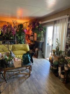 Photo 5 of 9 of home located at 4117 W. Mcfadden #29 Lanai Santa Ana, CA 92704