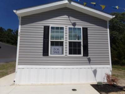 Mobile Home at 38 Eagle Drive Whiting, NJ 08759