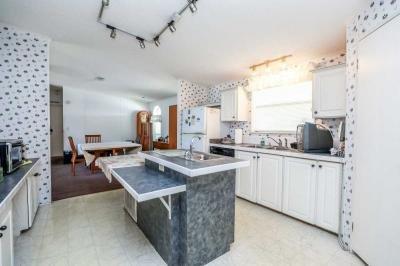 Mobile Home at 11300 Rexmere Blvd,  #65/1-Pl Fort Lauderdale, FL 33325