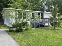 Photo 1 of 14 of home located at 900 Rock City Road, #223 Ballston Spa, NY 12020