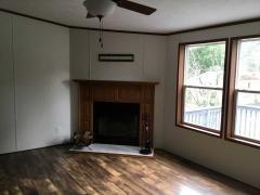 Photo 5 of 14 of home located at 900 Rock City Road, #223 Ballston Spa, NY 12020