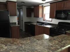 Photo 6 of 14 of home located at 900 Rock City Road, #223 Ballston Spa, NY 12020