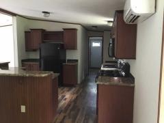 Photo 7 of 14 of home located at 900 Rock City Road, #223 Ballston Spa, NY 12020