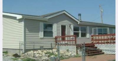 Mobile Home at 2920 Southwest 140th Street Augusta, KS 67010
