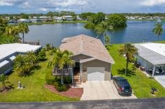 Photo 3 of 28 of home located at 869 Lacosta Lane North Fort Myers, FL 33917