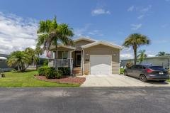 Photo 5 of 28 of home located at 869 Lacosta Lane North Fort Myers, FL 33917