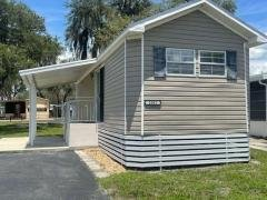 Photo 1 of 5 of home located at 2561 Morning Glory Loop Wauchula, FL 33873