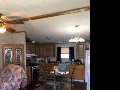 Mobile Home at 10104 Lady Catherine Streetsboro, OH 44241