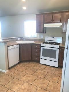 Photo 5 of 12 of home located at 9421 E Main St Mesa, AZ 85207