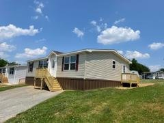 Photo 3 of 22 of home located at 23 Lois Circle Mechanicsburg, PA 17055