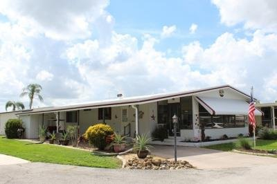 Mobile Home at 9 Jaruco Court Fort Myers, FL 33912