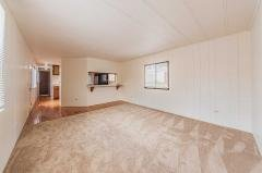 Photo 5 of 13 of home located at Mark Dabling Blvd Colorado Springs, CO 80918