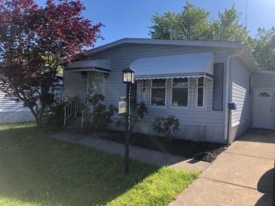 Mobile Home at 28 Eaglecrest Dr. Hamburg, NY 14075