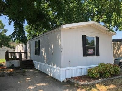 Mobile Home at 1365 Piney Meadow Pl. Grand Prairie, TX 75050