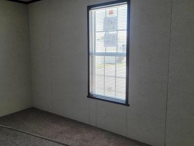Mobile Home at 2760 Robertson Road #88 Casper, WY 82604
