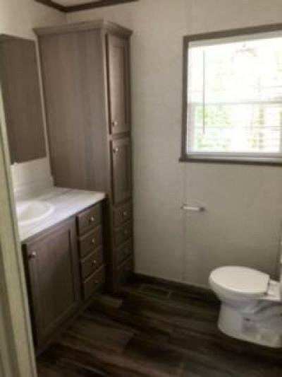 Mobile Home at 1901 W Shady Grove Road #A04 Springdale, AR 72764