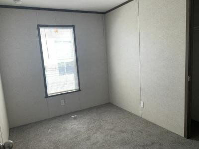 Mobile Home at 111 N Forest Drive #U34 Casper, WY 82609