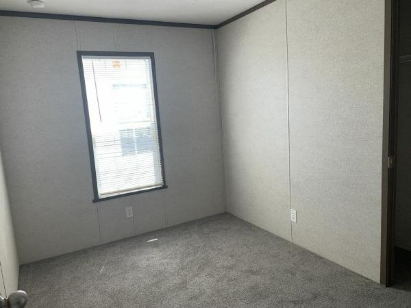 Photo 1 of 2 of home located at 111 N Forest Drive #U34 Casper, WY 82609