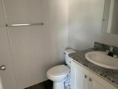 Photo 5 of 5 of home located at 350 N Forest Drive #11 Casper, WY 82609
