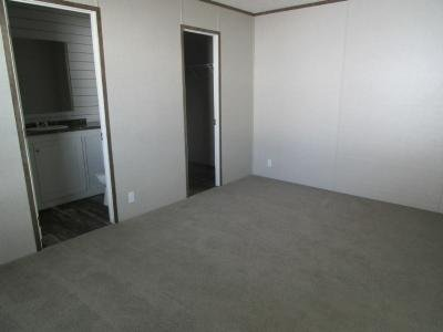 Photo 2 of 3 of home located at 135 Moon Road Washington, PA 15301