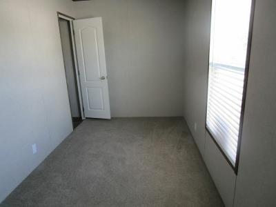 Photo 3 of 3 of home located at 135 Moon Road Washington, PA 15301