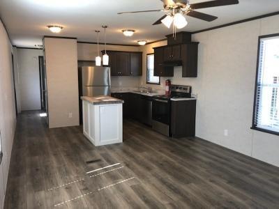 Mobile Home at 135 Moon Road Washington, PA 15301