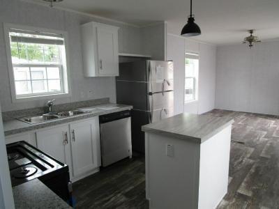 Mobile Home at 175 Rose Avenue Washington, PA 15301