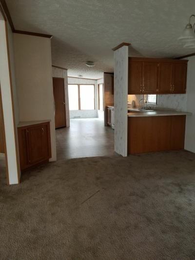 Mobile Home at 86 Monterrey Avenue Washington, PA 15301