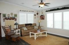 Photo 4 of 30 of home located at 53 Luana Court Fort Myers, FL 33912