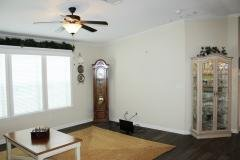 Photo 5 of 30 of home located at 53 Luana Court Fort Myers, FL 33912