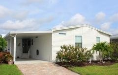 Photo 2 of 30 of home located at 53 Luana Court Fort Myers, FL 33912