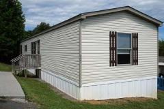 Photo 1 of 13 of home located at 3441 Jill Way Kodak, TN 37764