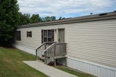 Photo 2 of 13 of home located at 3441 Jill Way Kodak, TN 37764