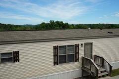 Photo 3 of 13 of home located at 3441 Jill Way Kodak, TN 37764