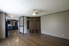 Photo 4 of 13 of home located at 3441 Jill Way Kodak, TN 37764