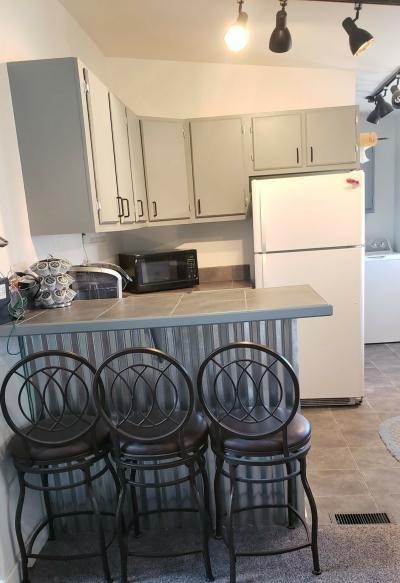 Mobile Home at 3411 S Camino Seco #94 Tucson, AZ 85732
