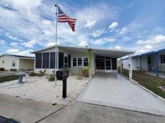 Photo 1 of 27 of home located at 14719 Gwenwood Cir Hudson, FL 34667