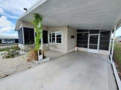 Photo 3 of 27 of home located at 14719 Gwenwood Cir Hudson, FL 34667