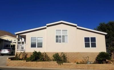 Mobile Home at 3700 Quartz Canyon Road Spc 112 Riverside, CA 92509