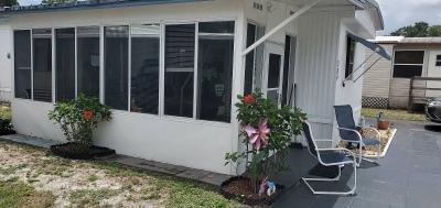 Mobile Home at 364  Blue Sky Drive Port Orange, FL 32129