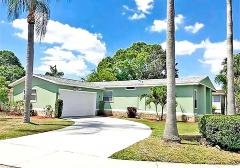 Photo 1 of 17 of home located at 142 Las Palmas Blvd North Fort Myers, FL 33903