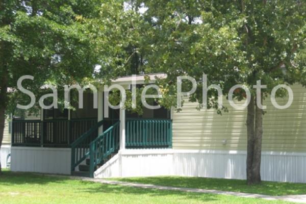 Photo 1 of 2 of home located at 3375 E.michigan Ave # 218 Ypsilanti, MI 48198