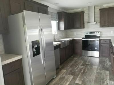 Mobile Home at 2767 Appaloosa Road Orlando, FL 32822
