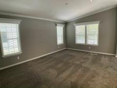Photo 3 of 21 of home located at 1102 Tory Ct. Brooksville, FL 34601