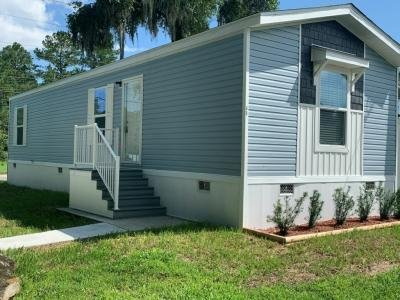 Mobile Home at 5816 S.w. Archer Road, #68 Gainesville, FL 32608