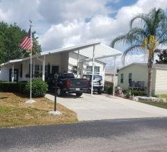 Photo 1 of 17 of home located at 9200 W Sweet Apple Court Homosassa, FL 34448